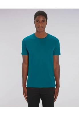 Tshirt Thibaud