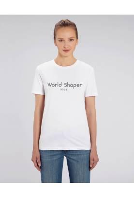 Tshirt WS Nicole