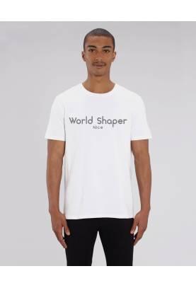 Tshirt WS Nicolas