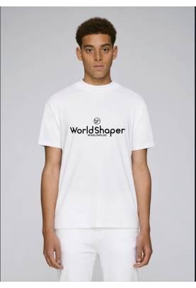 Tshirt WS David