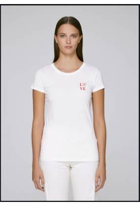 Tshirt Emmanuelle