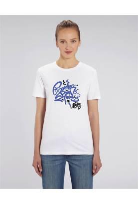 "Tshirt unisexe ""SeaMer pour..."