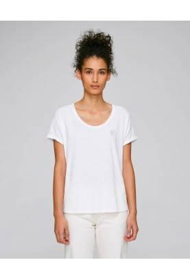Tshirt Marion