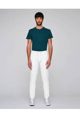 Pantalon de jogging Laurent