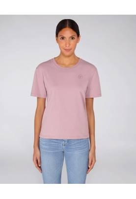 Tshirt épais Victoria