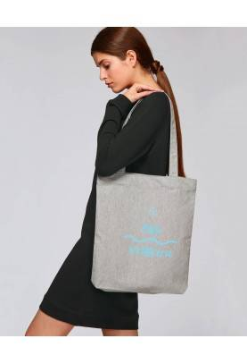 Tote bags Mer veilleuse