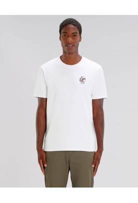 Tshirt Life line