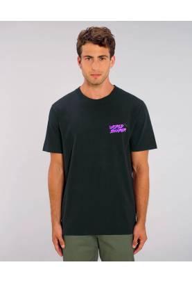Tshirt Ninetees