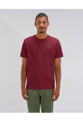Tshirt homme Paddle cleaner