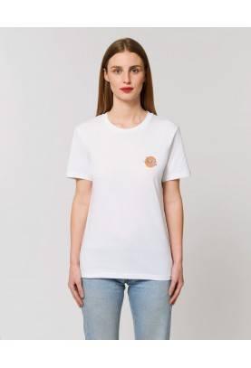 T Shirt Femme Koalas Lover