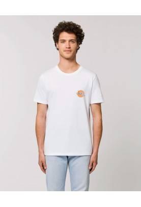 T Shirt Homme Koalas Lover