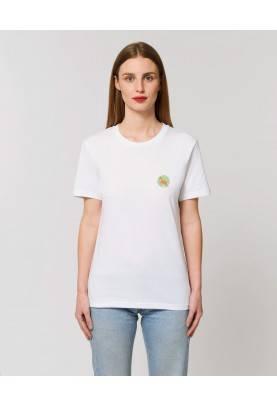 T Shirt Femme Kangourous Lover