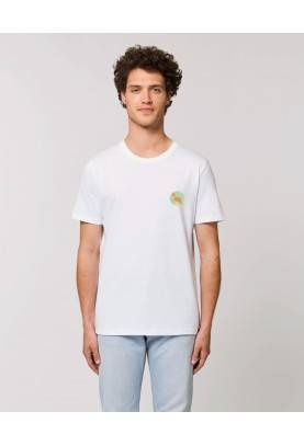 T Shirt Homme Kangourous Lover