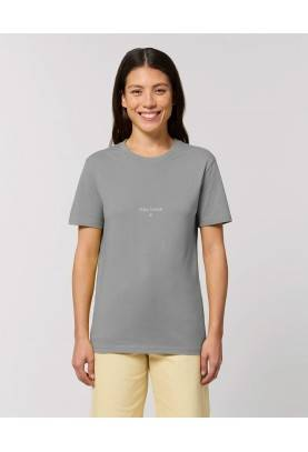 T Shirt femme Stay Home