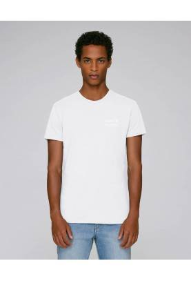 Tshirt homme North and South