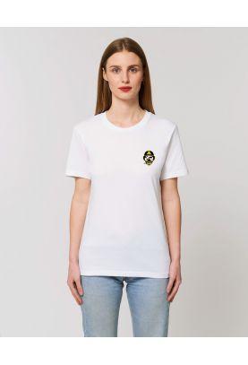 Tshirt Femme iconique Scuba...