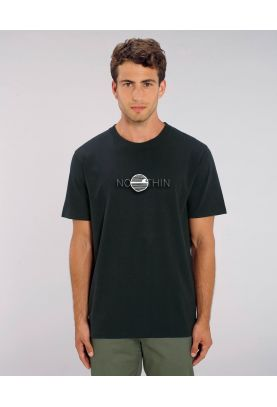 "Tshirt Homme ""Nothing - No..."