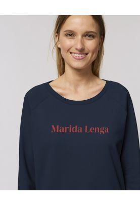 Sweat Marida Linda, Issa Nissa
