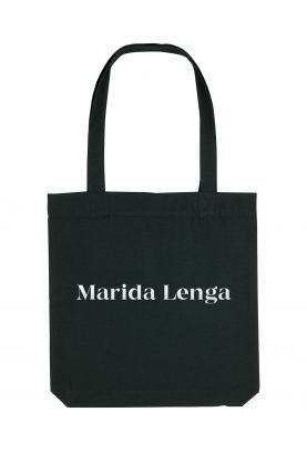 Tote bag eco responsable...