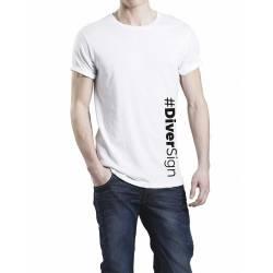 Tee- shirt homme street...