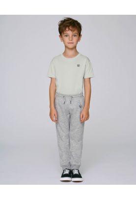 Pantalon de Jogging garçon...