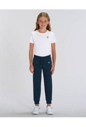 Pantalon de jogging fille LINA