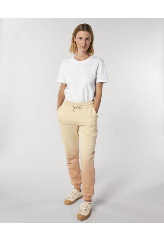 pantalon de jogging éthique femme Dip die, tendance et confortable