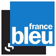 https://www.francebleu.fr/