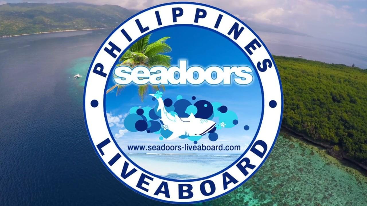 http://seadoors.net