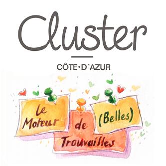 http://www.cluster-cotedazur.com