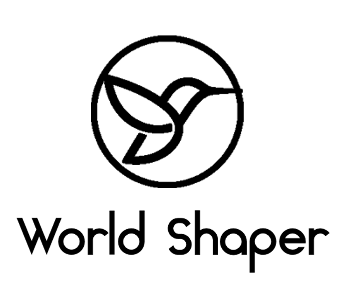 https://www.worldshaper.co/