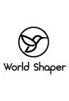 https://www.worldshaper.co/