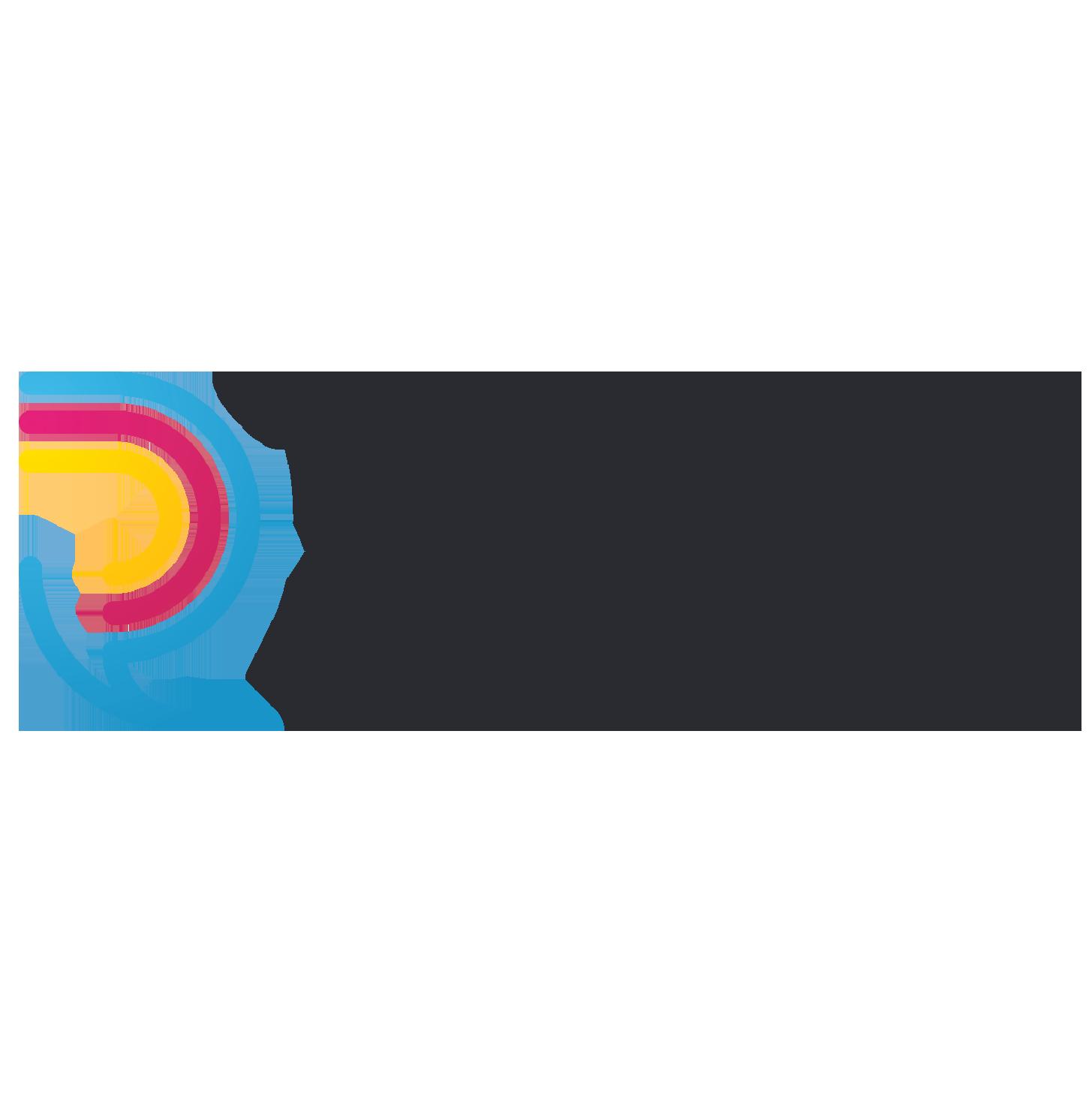 http://designriviera.com/v4/